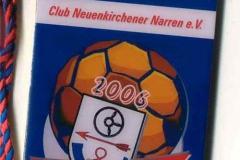 Orden-2006