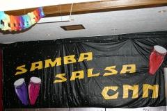 Galasitzung-2012-1