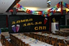 Galasitzung-2012-10