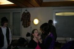 Galasitzung-2012-12