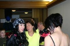 Galasitzung-2012-6