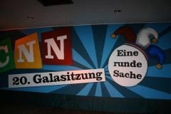 Galasitzung-2014-3