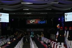 Galasitzung-2020-Freitag-3