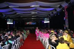 Galasitzung-2020-Freitag-4