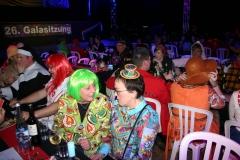 Galasitzung-2020-Samstag-2