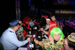 Galasitzung-2020-Samstag-3