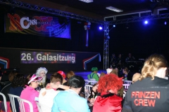 Galasitzung-2020-Samstag-4