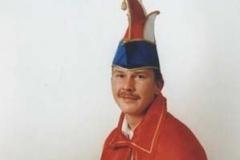 1995-1996 Prinz Thomas I.