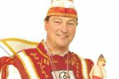 2011-2012 Prinz Jürgen I.